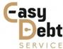 EASY DEBT SERVICE, UAB darbo skelbimai