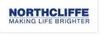 Northcliffe lighting, UAB darbo skelbimai