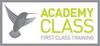 ACADEMY CLASS LTD darbo skelbimai