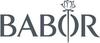SPA BABOR COSMETICS, UAB darbo skelbimai