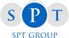 SPT-Group Ltd darbo skelbimai
