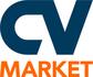 CV Market atrankos darbo skelbimai