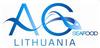 AG Seafood Lithuania, UAB darbo skelbimai