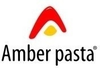 Amber pasta, UAB darbo skelbimai