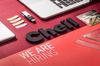 Cheil Worldwide Inc. darbo skelbimai