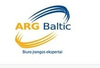 ARG BALTIC, UAB darbo skelbimai