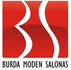 Burda moden salonas, UAB darbo skelbimai
