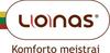 Lonas, UAB darbo skelbimai