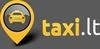 Lietuvos taksi paslaugos, UAB darbo skelbimai