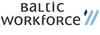 Alliance for Recruitment darbo skelbimai