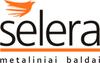 Selera, UAB darbo skelbimai