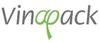 Vinapack, UAB darbo skelbimai