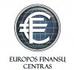 Europos finansų centras, UAB darbo skelbimai