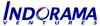 Orion Global PET, UAB darbo skelbimai