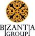 Bizantia group, UAB darbo skelbimai
