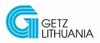 GETZ LITHUANIA, UAB darbo skelbimai