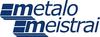 Metalo meistrai, UAB darbo skelbimai