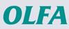 OLFA-LINE, SIA darbo skelbimai