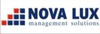 Nova Lux management solutions darbo skelbimai