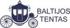 Baltijos tentas UAB darbo skelbimai