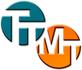 TTMT, UAB darbo skelbimai