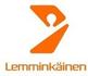 Lemminkainen Lietuva, UAB darbo skelbimai