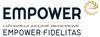 Empower - Fidelitas, UAB darbo skelbimai