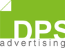 DPS Advertising, UAB darbo skelbimai
