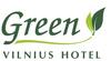 Green Hotel, UAB darbo skelbimai