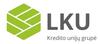 Lietuvos Centrinė kredito unija darbo skelbimai