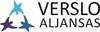 Verslo Aljansas, UAB darbo skelbimai
