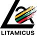 LITAMICUS, UAB darbo skelbimai