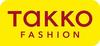 TK-Fashion, UAB / Takko darbo skelbimai