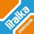 Litalka Elektronik, UAB darbo skelbimai