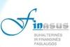 Finasus, UAB darbo skelbimai