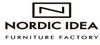 Nordic Idea, UAB darbo skelbimai