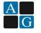 Apskaita AG, UAB darbo skelbimai