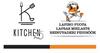 Baltic Larus, UAB darbo skelbimai