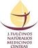 Žvėryno natūralios medicinos centras, UAB darbo skelbimai