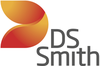 UAB DS Smith Packaging Lithuania darbo skelbimai