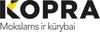 Kopra, UAB darbo skelbimai