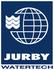 Jurby Water Tech, UAB darbo skelbimai
