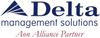 Delta management solutions, UAB darbo skelbimai
