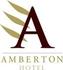 Amberton Viešbutis, UAB Šventaragio slėnis darbo skelbimai
