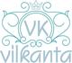 Vilkanta,  UAB darbo skelbimai