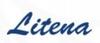 Litena, UAB darbo skelbimai