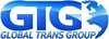 GLOBAL TRANS GROUP, UAB darbo skelbimai