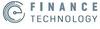 Finansinės Technologijos, UAB darbo skelbimai