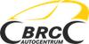 Baltijos realizacijos centras, UAB darbo skelbimai