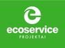 Ecoservice projektai, UAB darbo skelbimai